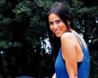 Zeynep Tokuş Beykoz'da ev kiraladı