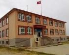 Milli Eğitim Bakanlığı özel sektörden 49 yıllığına okul kiralayacak!