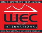 WEC International, Sakarya'da yer alıyor!