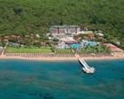 Dünyanın En İyi 99 Oteli listesinde 8 Türk oteli!