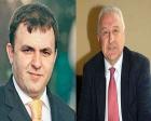 Tebernüş Kireçci'nin konuğu Kantur&Akdaş İnşaat Yönetim Kurulu Başkanı Ali Kantur!