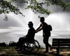 Gaziantep'te zihinsel engelliler için okul yapılacak!