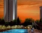 Ağaoğlu My Towerland Emlak Konut'a 161.2 milyon TL aktaracak!