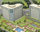 Upcity Residence Teknik Yapı'da 715 TL peşinatla!