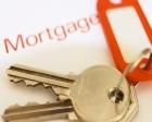 Konut kredisi faiz oranlarındaki son durum!