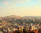 Ankara'da 3.5 milyon TL'ye icradan satılık arsa!
