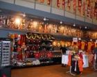 Galatasaray Store iki yeni mağaza açtı
