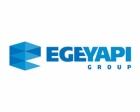 Deniz Coşkun, Egeyapı Group ekibine katıldı!