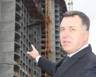 Fiyapı'nın Esenyurt'taki zararı 100 milyon dolar!