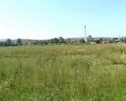 Milli Emlak Konya 'da 3 milyon TL 'ye arsa satıyor!