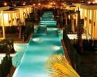 Biblos Korusu Villaları'nda fiyatlar güncellendi! 650 bin TL'ye!