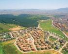 2b arazilerin satış süreci nasıl işler?