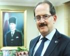 TOKİ Başkanı Ahmet Haluk Karabel: Türkiye'de konut açığı 2.5 milyon!