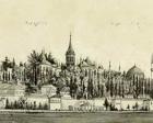 Boğaziçi'nin 150 Yıllık Öyküsü paneli Suna ve İnan Kıraç Vakfı Pera Müzesi'nde!