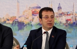 İstanbul yabancı yatırımcılar için cazibe merkezi olacak!