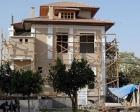 Türkiye'nin ilk edebiyat müzesi Adana'da açılıyor!