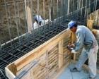 Muğla 'da kat karşılığı inşaat yaptırılacak!