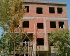 Akyazı Orta ve Yüksek Eğitim Vakfı İzmir'de bina yaptıracak!