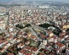 Gebze'de icradan satılık 2.2 milyon TL'ye 5 katlı bina ve 1.4 milyon TL'ye mağaza!