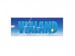 Türkiye'nin en büyük alışveriş ve eğlence merkezi Vialand 28 Mayıs'ta görücüye çıkıyor!