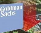 Goldman Sachs için çember daralıyor!
