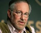 Steven Spielberg, 91 yaşındaki annesine bina satın aldı!