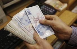 Kira gelir vergisi 2. taksiti nereye ödenir?