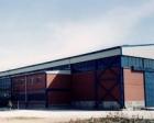 Ankara'da icradan 8 milyon 888 bin TL'ye satılık fabrika!
