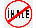 Dil-Nur İnşaat şžirketi'ne ihale yasağı getirildi!