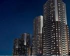 Solarkent'te satılık dairelerin fiyatları 127 bin liradan başlıyor!