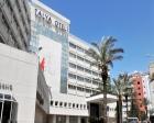 Divan Antalya Talya Otel için karar verildi!