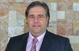 Evrim Karayel, Erkanlı Holding'in yeni genel müdürü oldu!