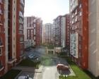 Agena Park daire fiyatları! 134 bin TL'ye! 120 ay sıfır faizle!