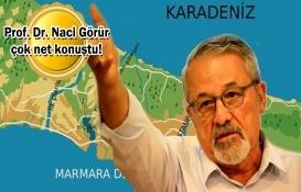 Kanal İstanbul deprem riskini artırır mı?