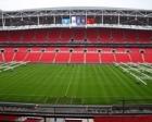Galatasaray, kendi evi TT Arena'da kiracı olacak!
