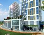 Newista Residence son fiyat listesi! Stüdyolar 143 bin TL!