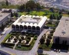 İsrail, Seven Arches otelini büyütmeye hazırlanıyor!