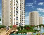 İhlas Holding Marmara Evleri 3 iletişim!