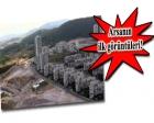 Tepe İnşaat'ın yeni projesi yakında satışta!