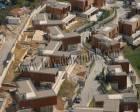 Çubuklu Vadi Evleri'nde icradan 3 milyon 800 bin TL'ye villa!