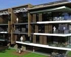 Panavia Residences Panaroma, 60 konuttan oluşacak!
