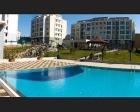 AC Yapı, Sancaktepe'deki yeni projesi için düğmeye bastı!