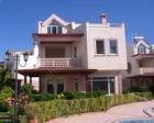 Fasedis Villaları Ayvalık 'ta 225 bin TL'ye! Son 18 villa!