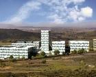 Marmara Üniversitesi Başıbüyük Eğitim ve Araştırma Hastanesi güçlendiriliyor!
