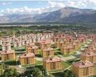 TOKİ Ankara Altındağ'a 214 konut yaptıracak