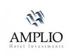AMPLIO Emlak Yatırım A.şž, konut yatırımı için arsa arıyor!