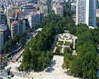 Perakendeciler: Gezi Parkı AVM olursa mağaza açmayız!