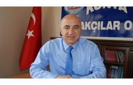 Sedat Altınay: Konut kredisi faizleri düşürülmeli!