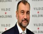 Dünyanın en zenginleri listesine 4 Türk girdi!