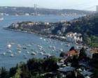 Avrupalı gayrimenkul yatırımcılarına göre İstanbul gelişiyor